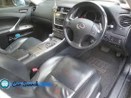 lexus is singapore price car detail car search