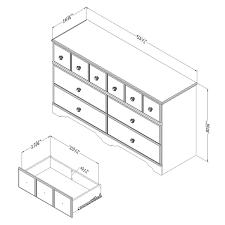 lexus es300 ignition coil location south shore little treasures 6 drawer double dresser walmart ca