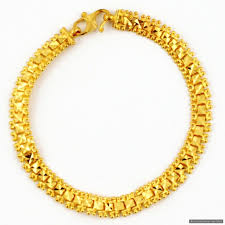 girls bracelet gold images 22ct indian gold girls bracelet gold jewellery a1 jewellers JPG