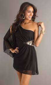 party dresses for amazing party fashion beauty news