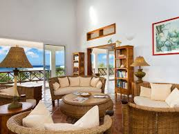 tamarind villa anguilla homeaway sea rocks