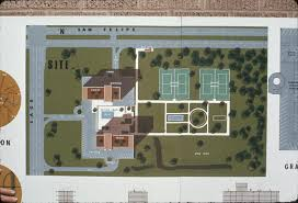 design program for thesis an apartment high rise for houston