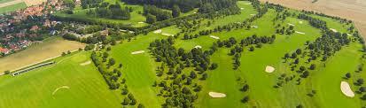 Sieben Berge Bad Alfeld Greenfee Golfclub Sieben Berge E V
