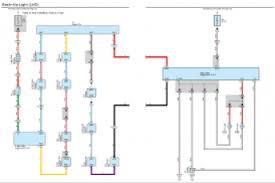 pioneer sph da100 wiring diagram pioneer wiring diagrams