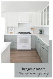 gray kitchen cabinets ideas best 25 gray kitchen cabinets ideas on grey cabinets