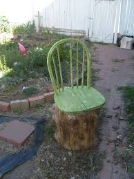 Pictures Of Tree Stump Decorating Ideas 394 Best Reuse Recycle Trees Images On Pinterest Wood Diy And