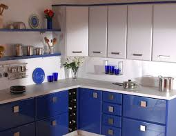 used kitchen cabinets houston kitchen cabinets and custom cabinetry in houston tx k n sales