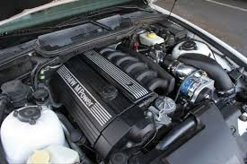 bmw m3 e36 supercharger fs vf engineering e36 m3 supercharger kit