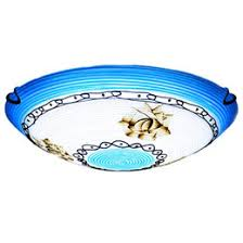 stained glass ceiling light fixtures stained glass ceiling lights nz buy new stained glass ceiling