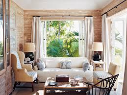 Simple Sunroom Designs Decor Decorating Sunroom Home Design Very Nice Classy Simple