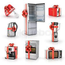 Toaster Kettle Set Set Of Kitchen Gifts Blender Mixer Toaster Coffee Machine