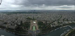 climbing the eiffel tower athens u0026 paris for dollars a day