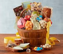 easter gift basket easter gifts easter gift baskets easter delivery gifts harry