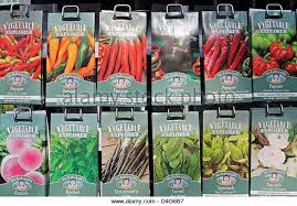 cheap seed packets seed packets for sale stock photos seed packets for sale stock