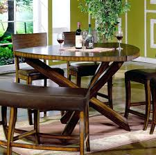 Dining Table With Bench With Back Upholstered Dining Table Bench With Back Upholstered Dining Bench