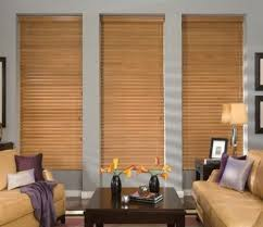 All American Blinds Domenick U0027s Blinds U0026 Decor