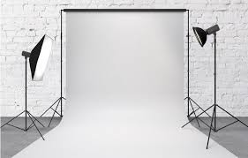 white backdrop vinyl vs polyester backdrops for photography dinesh kumar vm