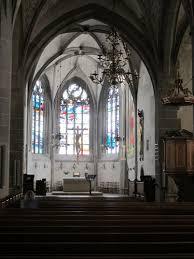 Dr Mann Bad Sobernheim Kirche Archives Moderneregional