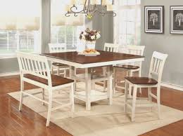 dining room sets houston dining room fresh dining room tables houston beautiful home