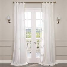 Halfpriced Drapes Curtains Beautiful Restoration Hardware Drapes For Appealing Home