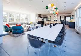 high end dining room furniture brands dining tables from top luxury furniture brands high end designer
