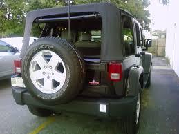 jeep wrangler third brake light third brake light delete jkowners com jeep wrangler jk forum