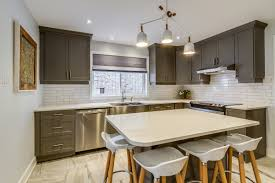 Ottawa Kitchen Design Interior Decorator Ottawa Portfolio Chromatics Interior Decor
