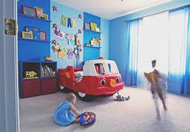 Car Room Decor Bedroom Race Car Bedroom Decor Inspirational Home Decorating