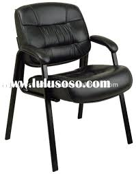 Decorative Desk Chairs Without Wheels Office Chairs Manufacturers U2013 Cryomats Org