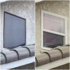 Window Repair Ontario Ca First Place Glass 61 Photos U0026 57 Reviews Windows Installation