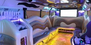 party rentals san francisco party rentals a1 transport services