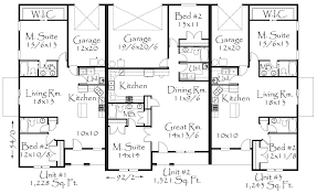 old world floor plans 1228 1321 1243 house plan country house plans craftsman house