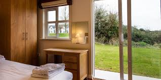 self catering holiday homes cork holiday cottage rental
