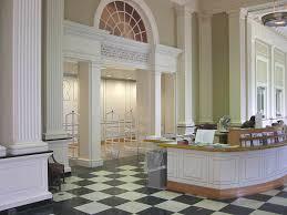 Dartmouth Floor Plans Berry Library U2013 Dartmo The Buildings Of Dartmouth College