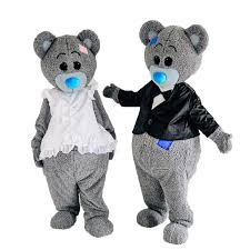 Halloween Bear Costume Compare Prices Teddy Bear Halloween Costume Shopping