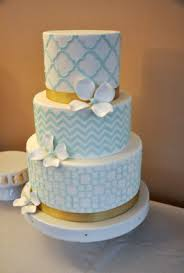wedding cakes charleston sc cakes by kasarda charleston sc wedding cakes bakery