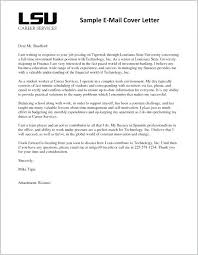 cover letter for resume cover letters and resume letter resume sle cover letter format