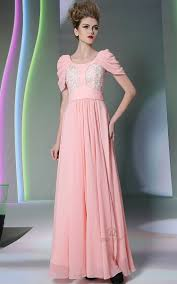 prom dress with sleeves formal dresses with sleeves