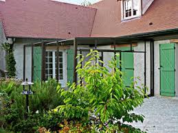 retractable patio enclosure corso glass sunrooms enclosures com