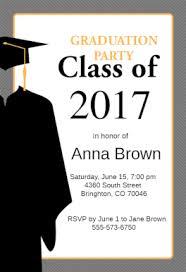 free graduation invitations graduation invitation free graduation invitation templates