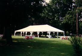 wedding tent rental cost rex rents tents and accessories