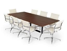 Rectangular Boardroom Table Rectangular Meeting Table Bonners Furniture