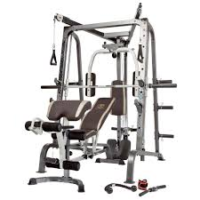 smith machines u0026 squat racks u0027s sporting goods