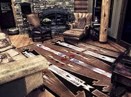 Area Rugs For Cabins Beauty Rustic Area Rugs U2014 Furniture Ideas