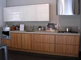 pre built kitchens inspirations pretty kitchen cabinet view
