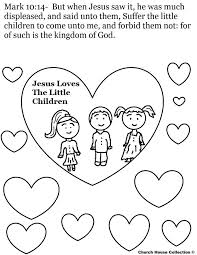 god is love coloring pages free sheets printable dezhoufs