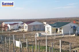 low cost housing africa economic residence inexpensive homes