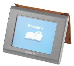 500 page photo album brookstone picturebook 500 picture digital photo album page 1