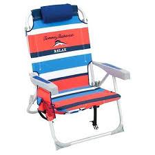 sports chair with shade beach chair camp chair canopy