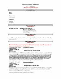 Resume Samples Quality Assurance by Resume Human Creator Online Adir Insurance Sap Abap Resumes
